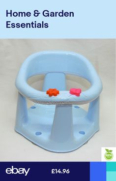 b6687e9689aa 9 Best Baby activity chair images