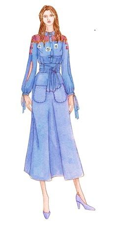 Susan McFee's Transi Disney Characters, Fictional Characters, Fairy, Disney Princess, Bed, Stream Bed, Fantasy Characters, Beds, Disney Princesses