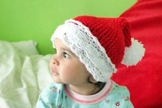 415b7edcb36 20 Best Baby Christmas Costumes images