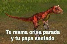 Memes graciosos groseros 66 new Ideas New Memes, Dankest Memes, Funny Memes, Stupid Images, Mood Pics, Spanish Memes, Funny Laugh, Boyfriend Humor, Cartoon Pics