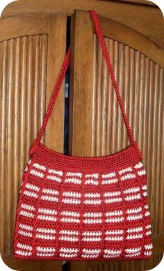 e402efad01 Creative Yarn Source Crochet Style Etc Patterns Bolsas De Tricô