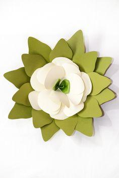#wedding #paperflowers #mkkellerpaperflower #mkkeller #glamorouspaperflower #beautifulflowers #homedeocr #eventplanner #events #flowers #floral #officedecor #localbuisness #perfectgift