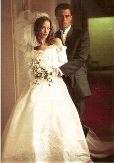 Weddingportraitfull+.jpg (716×1020)