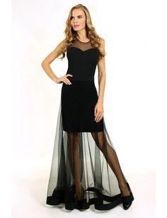 411738c6328c 16 Best Formal Dresses images   Formal dress, Evening gowns, Formal ...