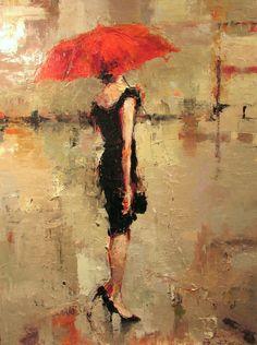 """""""I Never Knew"""" by Lorraine Christie"""