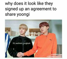 Image result for yoonminseok fanart