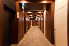 共用部分・専有部分・設備・構造 - ロイヤルタワー横濱鶴見【HOME'S】|新築マンション・分譲マンションの購入・物件情報の検索