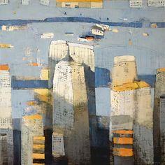 by Paul Balmer