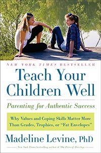 11 parenting-books Asha recommends