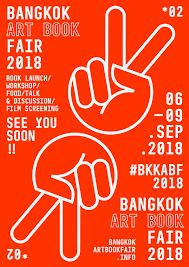 Image result for art book fair Art Book Fair, Book Art, Neon Signs, Graphic Design, Books, Image, Libros, Book, Book Illustrations