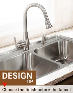 93 Best Franke Faucets Images Faucets Taps American Interior