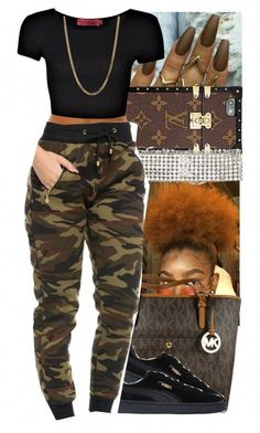 View more ideas about Style attire, Swag outfits and Female fashion. Swag Outfits For Girls, Cute Swag Outfits, Teenage Outfits, Teen Fashion Outfits, Dope Outfits, Look Fashion, Stylish Outfits, Summer Outfits For Teen Girls Hipster, Summer Swag Outfits