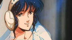 Discover & share this Aikawa GIF with everyone you know. GIPHY is how you search, share, discover, and create GIFs. Lynn Minmay, Robotech Macross, Comic Art, Character Art, Retro Vintage, Anime Art, Manga, Singers, Zero