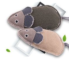Cat Interactive and Chewing Cotton Mice Catnip Toys Durable and Nontoxic Toy for Small Medium Large Dogs and Cats -- Hope you like our photo. (This is an affiliate link) Best Interactive Cat Toys, Catnip Toys, Large Dogs, Mice, Sunglasses Case, Dog Cat, Medium, Cats, Cotton
