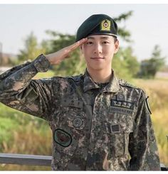 Actor Lee Hyun-woo is done with his military duties and is coming back with the musical film 'Hero'. Lee Hyun Woo, Jun Ji Hyun, Hero Drama, Handsome Korean Actors, Moorim School, Hidden Movie, Korean Entertainment News, Movie Of The Week