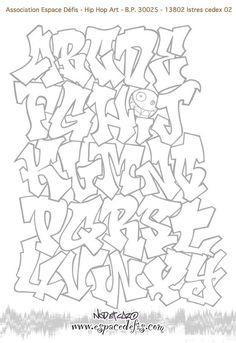 Graffiti Lettering Alphabet Graffiti Alphabet Styles Grafitti Letters Graffiti Text Graffiti Names Graffiti Tattoo Graffiti Tagging Calligraphy Alphabet Creative Lettering Graffiti Text, Wie Zeichnet Man Graffiti, Graffiti Lettering Alphabet, Graffiti Doodles, Graffiti Writing, Tattoo Lettering Fonts, Graffiti Artwork, Graffiti Letter D, Grafitti Alphabet