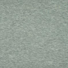 Vintage, Interlock Knit Fabric, Light Gray, Lightweight, Polyester Cotton, 1 yard, 11-oz, B4 by DartingDogFabric on Etsy