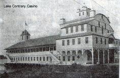 Lake Contrary Casino St. Joseph Mo - http://ilovestjosephmo.com/lake-contrary-casino-st-joseph-mo