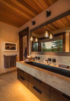 Martis Camp Retreat-Ryan Group Architects-17-1 Kindesign