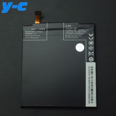 For Xiaomi mi3 Battery High Quality 100% New 3050mAh BM31 Backup Battery Replacement For xiaomi 3 m3 Smart Phone | Price: US $12.49 | http://www.bestali.com/goto/32233455377/10