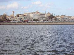 Tripoli_Old_City_Skyline.jpg