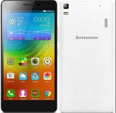 HARGA LENOVO K80 TERBARU PONSEL RAM 4 GB KAMERA 13 MP MURAH