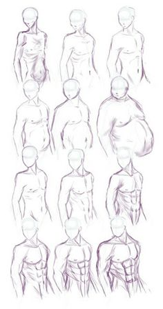 Como Desenhar Mangá