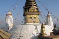 Nepal-tourist-visa Kathmandu.Since the visa on arrival is available easily for most it is not necessary to get it beforehand from a Nepalese embassy or consulate.