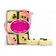martins chocolatier praline pearls chocolate 6 pack main
