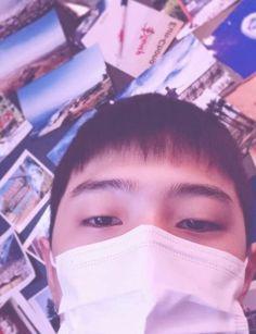 Yg Ikon, Ikon Kpop, Jyp Trainee, Ikon Member, Kim Jinhwan, Because He Lives, Dancing King, Best Kpop, Korean Bands
