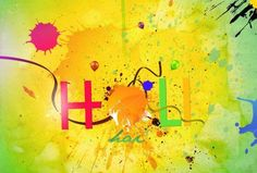 Beautiful-Colorful-Holi-wallpaper-download