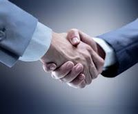 Find Handshake Hand Holding On Black Background stock images in HD and millions of other royalty-free stock photos, illustrations and vectors in the Shutterstock collection. Holding Hands, Hand Holding, Black Backgrounds, Photo Editing, Royalty Free Stock Photos, Image, Finance, Business, Board