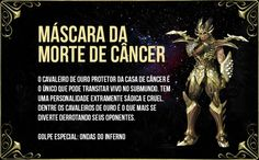 máscara da morte de cancer - Google Search