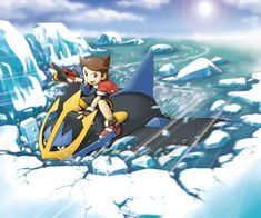 View an image titled 'Empoleon Art' in our Pokémon Ranger: Shadows of Almia art gallery featuring official character designs, concept art, and promo pictures. Fire Pokemon, Pokemon Kalos, Pokemon Ships, Pokemon Team, All Pokemon, Cool Pokemon Wallpapers, Pokemon Movies, Pokemon Collection, Weird Creatures