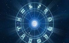 A continuación te presentamos signo por signo como se da en el zodiaco la capacidad y tendencia a la manipulación.