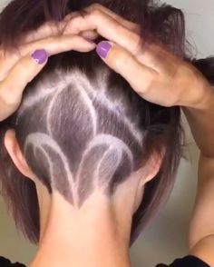 ⠀ Hair by @emilyandersonstyling ❤️ ⇰ Snap: StyleArtistsalso ⠀⠀⠀Follow Karen Darling.video ⠀⠀⠀Follow Karen Darling.video ⠀⠀⠀Follow Karen Darling.video ⠀⠀⠀Follow Karen Darling.video ⠀ #hair #love #hairstyle #instahair #hairstyles #haircolour #haircolor #hairdye #hairdo #diyvideo #tutorial #braid #fashion #instafashion #diy #longhair #style #video #curly #black #brown #blonde #brunette #hairoftheday #hairvideos #hairvideo #hairtutorial #hairfashion #hairofinstagram #coolhair