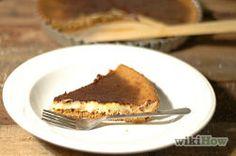 Make Vegan Cheesecake Step 7.jpg