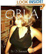 Free Kindle Book -  TRAVEL - FREE -  OBLA