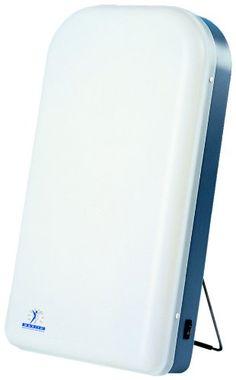 Lichttherapiegerät/Lichtdusche Davita 10110 LD 110