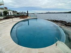 Laticrete Australia Conversations: Point Piper Pool Filled Cement Grout, Epoxy Grout, Rich Rich, Quarry Tiles, Portland Cement, Real Real, Epoxy Coating, Interior And Exterior, Swimming Pools