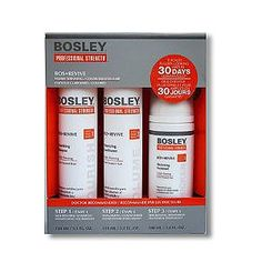 Bosley Defense Starter Pack for Colored Treated Hair >>> This is an Amazon Affiliate link. Visit the image link more details.