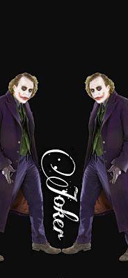 Joker Wallpapers Phone Joker Joker Wallpapers جوكر الجوكر خلفيات للهاتف خلفيات الجوكر للهاتف Joker Wallpapers Joker Hd Wallpaper Joker Drawings