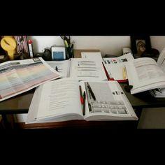 PMP, PMI... Quer? Estuda!!!