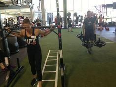 Best our facility images gym gym decor sydney