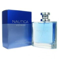 38c9067db24 Voyage - EDT. Best Perfume For ...