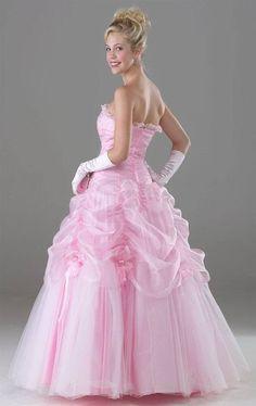 15 Best Ugly wedding dresses images  2f8e6e61a