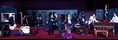 National Theatre Live: All About Eve National Theatre Live, All About Eve, Do Love, Make Me Smile, Musicals, Songs, Concert, Costume, Concerts