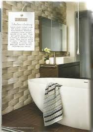 Interior Designers Sydney, True To Form, Home Decor, Decoration Home, Room Decor, Home Interior Design, Home Decoration, Interior Design