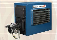 1000 Images About Waste Oil Heater On Pinterest Oil