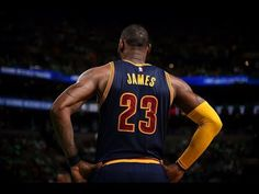 f211d46a33bb8b LeBron James (35 8 8) Passes Michael Jordan on All-Time